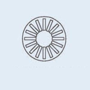 difusor-radial-redondo-dcradred400x16-ecobioebro