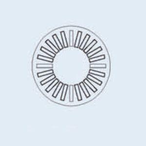 difusor-radial-redondo-dcradred500x24-ecobioebro