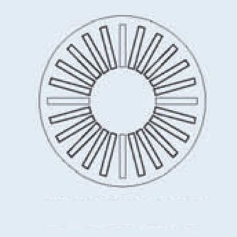 difusor-radial-redondo-dcradred600x24-ecobioebro