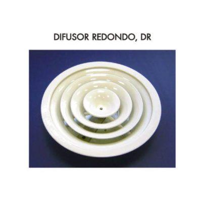 difusor-redondo-quntec-ecobioebro