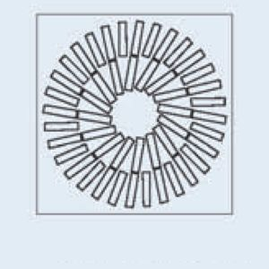 difusor-rotacional-600x48-ecobioebro
