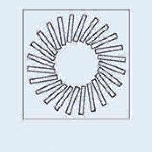 difusor-rotacional-DCROT600X24-ecobioebro