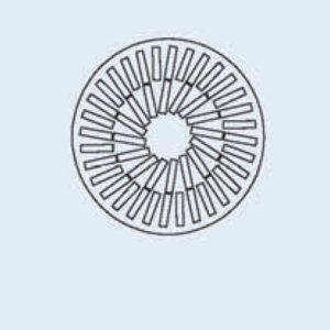 difusor-rotacional-DCROTRED600X48-ecobioebro