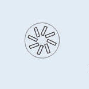 difusor-rotacional-circular-300-ecobioebro