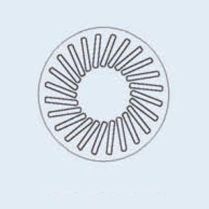difusor-rotacional-circular-DCROTRED-600X24-ecobioebro