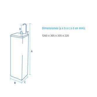 dimensiones-fuente-de-agua-fc1800-uff-ecobioebro