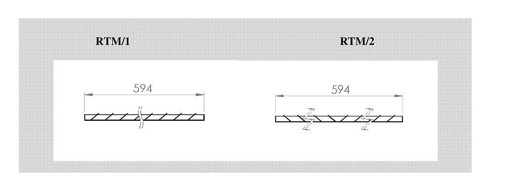 dimensiones-rejillas-RTM-techo-modular-ecobioebro