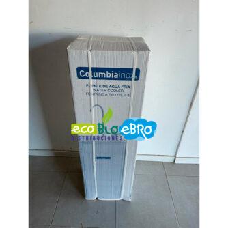 embalaje-fuente-de-agua-columbia-FC-1800-F-ecobioebro