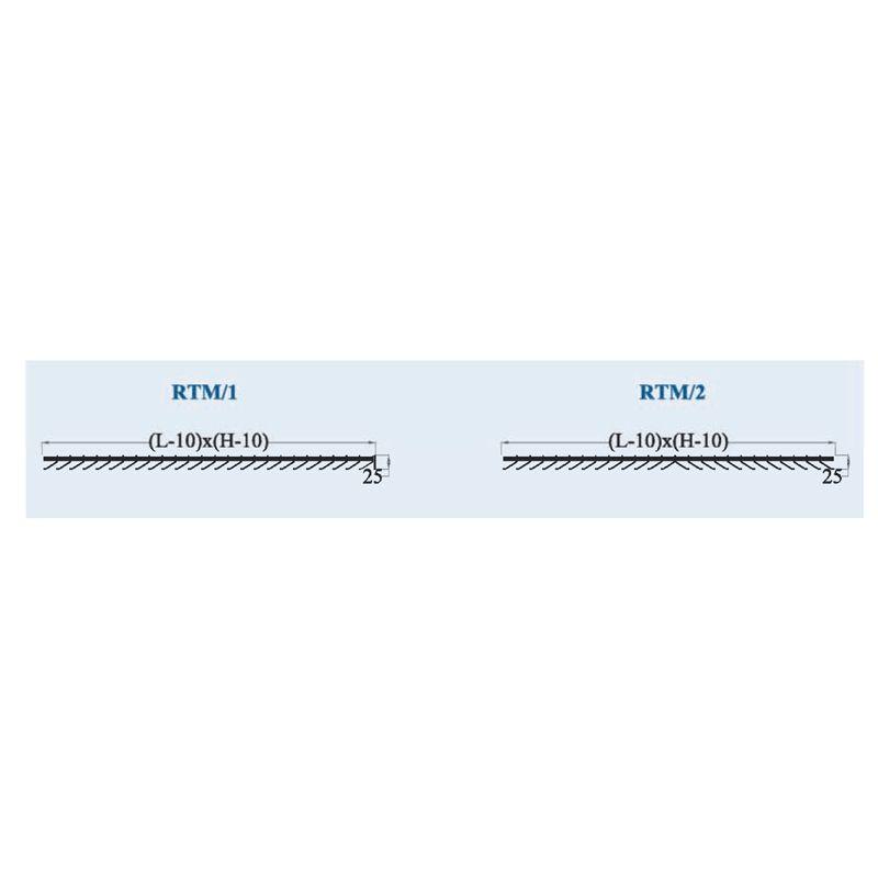 esquema-rejilla-techo-modular-RTM-ecobioebro