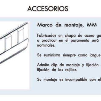 ficha-marcos-de-montaje-rejillas-ecobioebro
