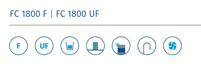 ficha-pictograma-fuentes-de-agua-columbia-fc1800-uf-f-ecobioebro