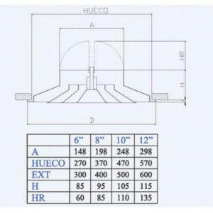 ficha-tecnica-difusor-alta-induccion-quntec-ecobioebro