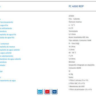 ficha-tecnica-fuente-fc4000rop-ecobioebro