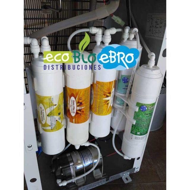 filtros-fuente-de-agua-columbia-FC-1200-ecobioebro