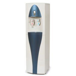 fuente-columbia-fc4000rop-ionfilter-ecobioebro