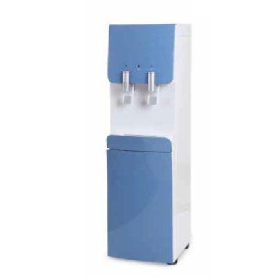 fuente-de-agua-fc1050-rop-ionfilter-ecobioebro