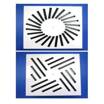 imagen-difusores-rotacionales-ecobioebro