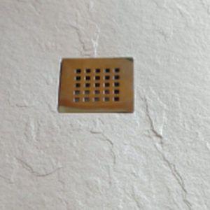 imagen-rejilla-mitola-acero-inox-cuadrada-ecobioebro