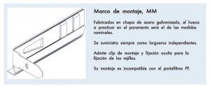 marcos-de-montaje-ecobioebro