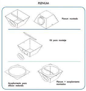 plenum-rejillas-ecobioebro