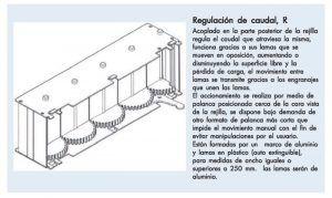 regulaciones-rejillas-ecobioebro