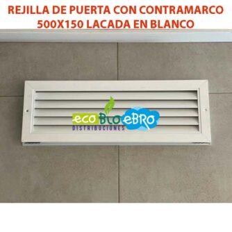 rejilla-de-puerta-500x150-lacada-blanco-ecobioebro