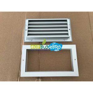 rejilla-de-puerta-aluminio-300x150-ecobioebro