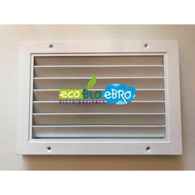 rejilla-de-puerta-blanca-300x200-ecobioebro