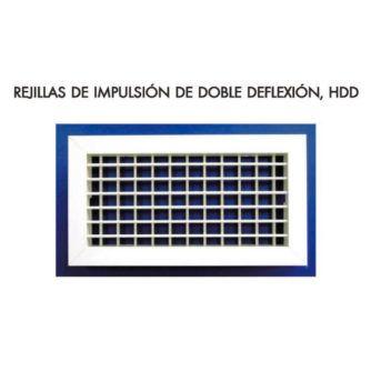 rejilla-impulsion-doble-deflexion-quntec-con-regulacion-ecobioebro