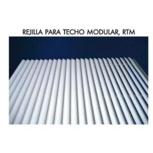 rejilla-para-techo-modular-RTM-ecobioebro