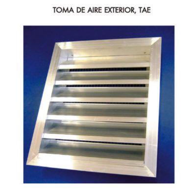 rejilla-tae-de-toma-de-aire-exterior-ecobioebro