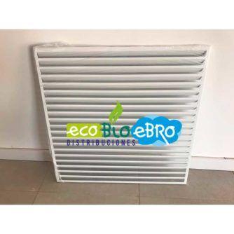 rejilla-techo-blanca-600x600-rtm1-ecobioebro