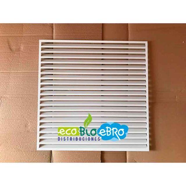 rejilla-techo-modular-60x60-lacada-blanco-RTM1-ecobioebro