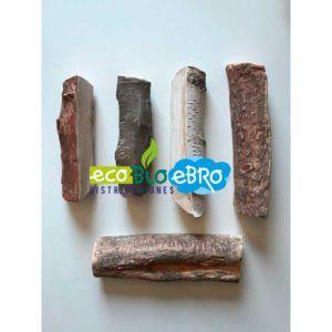 troncos-cerámicos-mixtos-ecobioebro