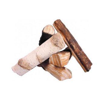 troncos-mixtos-ecobioebro