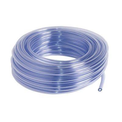 tubo-pvc-desague-cristal-aire-acondicioando-ecobioebro
