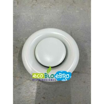 vista-superior-boca-extraccion-100-BE-ecobioebro