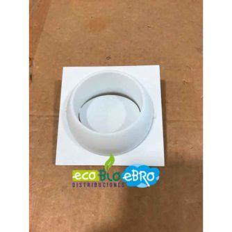 vista-tobera-plastica-individual-ecobioebro