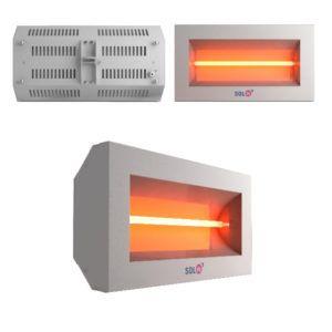 Calefactor-halogeno-soldo-15-y-20-ecobioebro