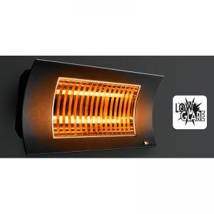 Calefactor-infrarrojos-Oasi-Radialight-ecobioebro