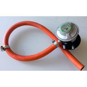 Kit-Regulador-gas-Manguera-+-Alcachofa-Ecobioebro-