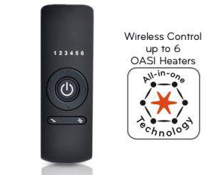 Oasi-Control-remoto-ecobioebro