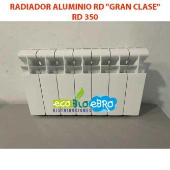 RADIADOR-ALUMINIO-RD-'GRAN-CLASE'-RD-350-ecobioebro