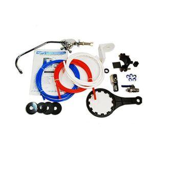 accesorios-equipo-osmosis-tucana-ecobioebro