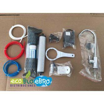 accesorios-osmosis-tucana-ecobioebro