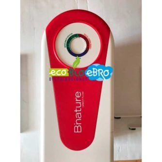 ambiente-osmosis-binature-flujo-directo-Ecobioebro