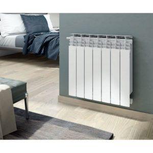 ambiente-radiador-Aluminio-Ne-Rayco-ecobioebro
