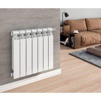 ambiente-radiador-serie-RD-gran-clase-ecobioebro