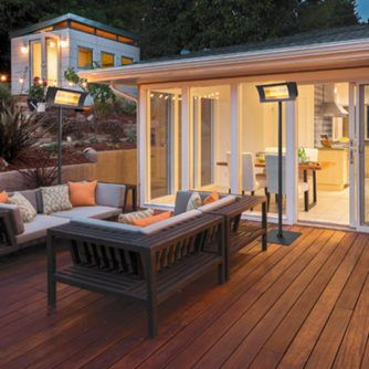 ambiente-terraza-calefactor-oasi-radialight-ecobioebro