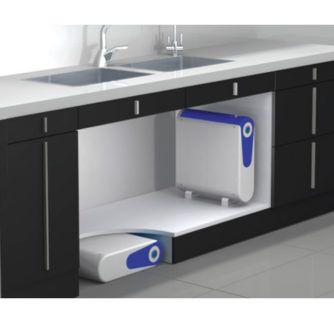 ambiente-instalación-osmosis-beniture-ecobioebro